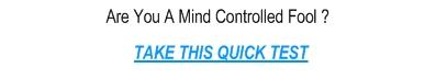 mindcontrolledfool