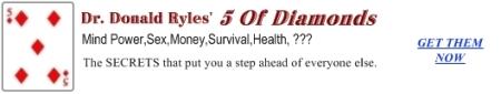 5 of diamonds---The SECRETS you need---CLICK HERE